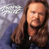 Down The Road I Go Travis Tritt