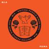 P. O. W. A (Single) M.I.A.