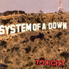 Toxicity System Of A Down