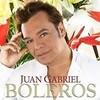 Boleros Juan Gabriel