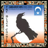 Greatest Hits 1990-1999: A Tribute To A Work In Progress... Black Crowes