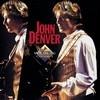 The Wildlife Concert John Denver