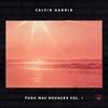 Funk Wav Bounces Vol.1 Calvin Harris
