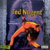 Live At Hammersmith '79 Ted Nugent