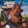 Powder Keg Charlie Daniels Band