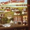 Windows Charlie Daniels Band