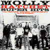 Super Hits Molly Hatchet