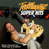 Super Hits Ted Nugent