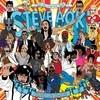 Wonderland (Remixes) Steve Aoki