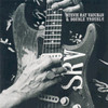 Real Deal,The: Greatest Hits Vol.2 Stevie Ray Vaughan
