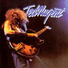 Ted Nugent Ted Nugent