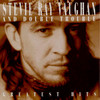 Greatest Hits Stevie Ray Vaughan