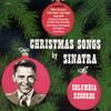Christmas Songs By Sinatra Frank Sinatra