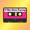 70s Hits Party Various Artists