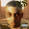 It Was Written Nas