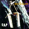 Sap Alice In Chains