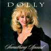 Something Special Dolly Parton