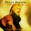 I Will Always Love You And Other Greatest Hits Dolly Parton