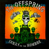 Ixnay On The Hombre The Offspring
