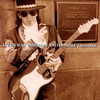 Live At Carnegie Hall Stevie Ray Vaughan