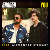 You (Feat. Alexander Stewart) Shaggy