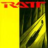 Ratt Ratt