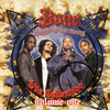 Collection, The: Volume 1 Bone Thugs-N-Harmony