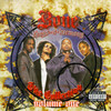 Collection Volume One Bone Thugs-N-Harmony