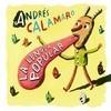 La Lengua Popular Andres Calamaro