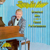 Greatest Hits - Finest Performances Jerry Lee Lewis