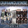 Duranguense #1´S 2012 Various Artists
