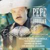 Enamorado Pepe Aguilar