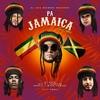 Pa Jamaica (Remix) El Alfa