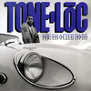 Loc-Ed After Dark Tone Loc