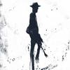 I Walk Alone Gary Clark Jr.