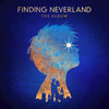 Finding Neverland The Album Various Artists