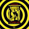 El Tiempo Pasa (feat. Sharo Towers, Andy Clay & Alex A.C) Farruko