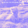 Million Reasons (Kvr Remix) Lady Gaga