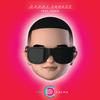 Con Calma (Feat. Snow) Daddy Yankee