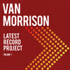 Only A Song Van Morrison