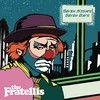 Seven Nights Seven Days The Fratellis
