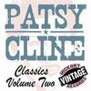 Classics Volume 2 Patsy Cline