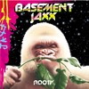 Rooty Basement Jaxx