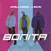 Bonita (Single) J Balvin