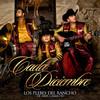 Cada Diciembre (Single) Los Plebes Del Rancho de Ariel Camacho