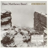 Live At Red Rocks 8.15.95 Dave Matthews Band