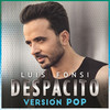 Despacito (Version Pop) Luis Fonsi