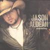 Relentless Jason Aldean