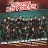 20 Corridos Bien Perrones Banda Sinaloense MS de Sergio Lizarraga