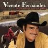 Vicente Fernandez La Tragedia Del Vaquero Vicente Fernandez